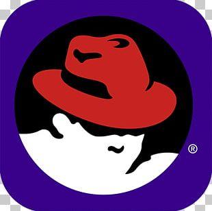 Red Hat Enterprise Linux 7 Red Hat Virtualization PNG