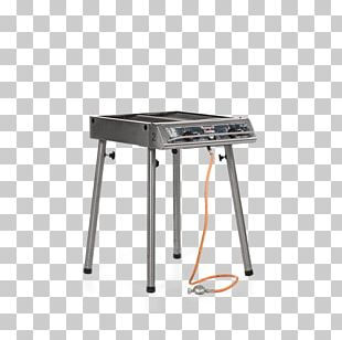 Barbecue Outdoor Grill Rack & Topper 0 Restaurant Kroft Product Design PNG