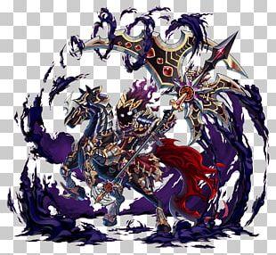 Brave Frontier Final Fantasy: Brave Exvius YouTube Halloween PNG