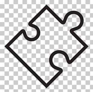 Jigsaw Puzzles Puzzle Bobble Computer Icons Frozen Bubble PNG