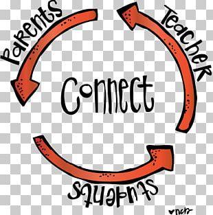 Parent-teacher Conference Student Communication PNG