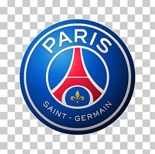 Paris Saint-Germain F.C. Paris Saint-Germain Academy France Ligue 1 Paris FC Parc Des Princes PNG