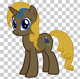 Pony Horse Canidae Dog PNG