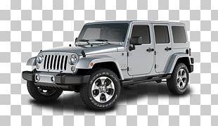 2016 Jeep Wrangler 2010 Jeep Wrangler Unlimited Sport 2014 Jeep Wrangler Sport PNG