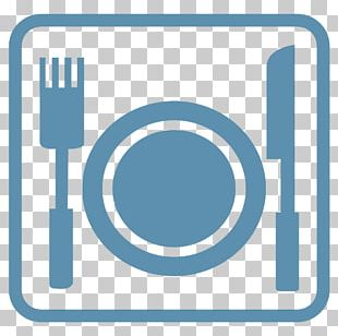 Buffet Restaurant Pictogram Italian Cuisine PNG