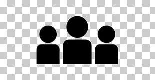 Company Paper Service Organization PNG