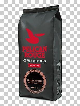 Espresso Arabica Coffee Cafe Coffee Bean PNG