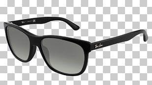 Goggles Sunglasses Eyewear Fashion PNG