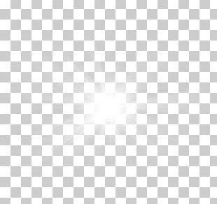 Light Euclidean Pattern PNG