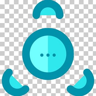 Smiley Computer Icons Symbol PNG