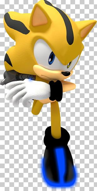 Sonic The Hedgehog Sonic Mania Knuckles The Echidna Sonic Generations PNG