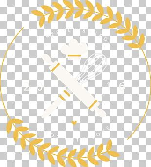 Structure Yellow Area Pattern PNG