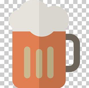Beer Glasses Warka Brewery Pint Restaurant PNG