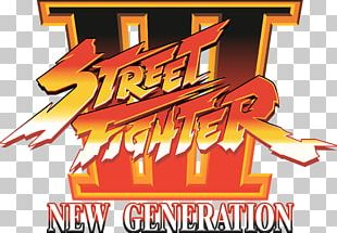 Street Fighter III: 2nd Impact Street Fighter III: 3rd Strike Street Fighter Alpha Street Fighter II: The World Warrior PNG