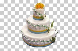 Sugar Cake Frosting & Icing Torte Cake Decorating PNG