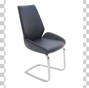 Table Chair Furniture Vitra Dining Room PNG