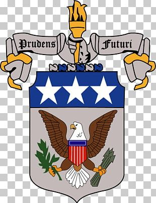 United States Army War College Military National Security United States Southern Command PNG