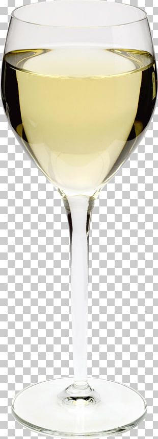 Wine Cocktail Wine Glass Champagne Cocktail White Wine PNG
