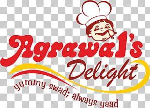 องค์การบริหารส่วนจังหวัดกาญจนบุรี Food Chocolate Brownie ข้าราชการไทย PNG