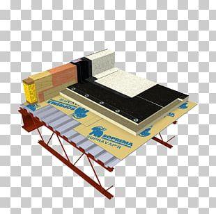 Roof Shingle Flat Roof Membrane Roofing Asphalt PNG