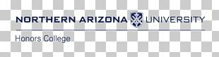 University Of Arizona Northern Arizona University Logo College And University Rankings PNG