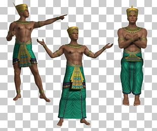 Ancient Egypt Egyptian PNG