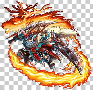 Brave Frontier Deity God Game Divinity PNG, Clipart, Art