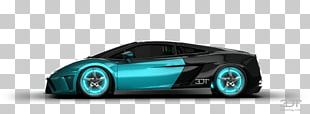 Lamborghini Gallardo Car Lamborghini Murciélago Automotive Design PNG