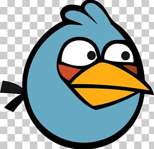 Angry Birds Go! Angry Birds Stella PNG