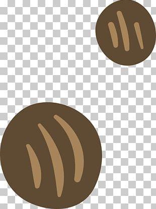 Circle Geometry Icon PNG