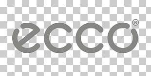 ECCO Shoe Bag Footwear Fashion PNG