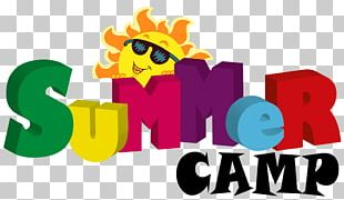 Summer Camp Victoria Gymagic Inc Day Camp Child School PNG
