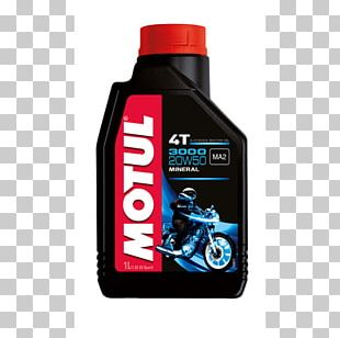 Synthetic Oil Scooter Motul Motor Oil Motorcycle PNG