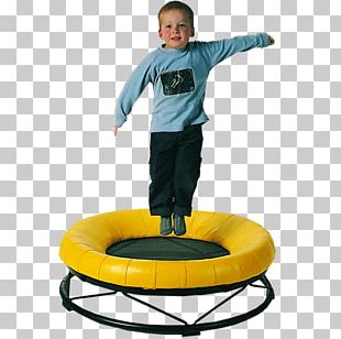 Trampoline Online Shopping Jumping Child Walking PNG