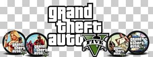 Grand Theft Auto V Grand Theft Auto: San Andreas Grand Theft Auto IV Grand Theft Auto III Video Game PNG