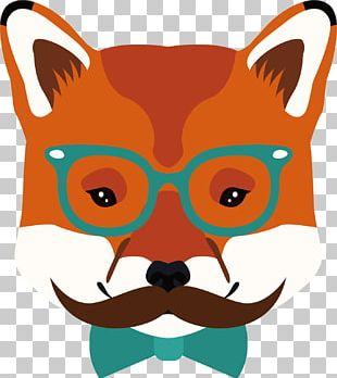 Hipster Animal Png Images Hipster Animal Clipart Free Download