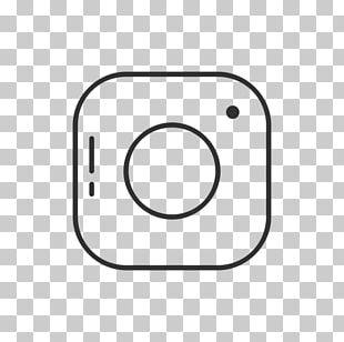 Logo Computer Icons Graphic Design Social Media PNG
