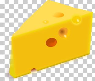 Milk Gruyxe8re Cheese Cheesecake Taco Butterbrot PNG