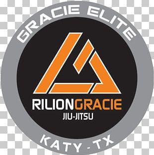 Rilion Gracie Academy West Houston Brazilian Jiu Jitsu Rilion Gracie Jiu Jitsu Academy PNG