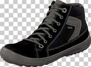 Sneakers Gore-Tex Textile W. L. Gore And Associates Shoe PNG