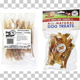 Dog Biscuit Cat Pet Chew Toy PNG