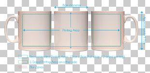Magic Mug Printing Dye-sublimation Printer Paper PNG