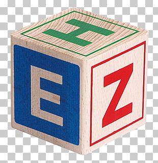 Toy Block Letter Alphabet Wood Croatian PNG