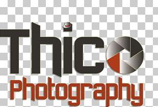 Logo Disc Jockey Graphic Design Brand Flyer PNG
