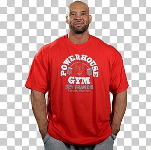 T-shirt Hoodie KULTURE SHOP Pants PNG
