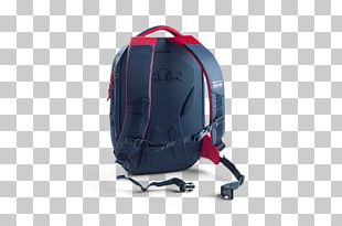 Backpack Red Bull Racing Bag Formula 1 PNG