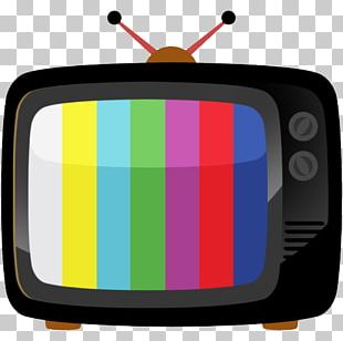 Computer Icons Mobile Television Television Show PNG