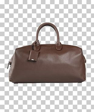Leather Tote Bag Canvas Tanning PNG
