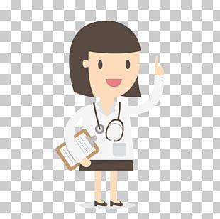 Physician Cartoon Dentist PNG