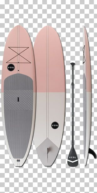 Surfboard Standup Paddleboarding Surfing Sporting Goods PNG
